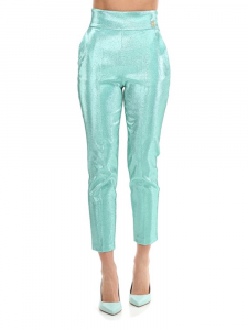 Pantalone Glitter Elisabetta Franchi SS20