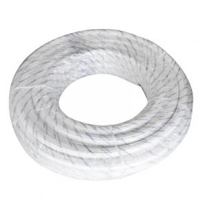 TUBO MULTISTRATO PER CONDIZIONAMENTO / ACQUA REFRIGERATA               20x2
