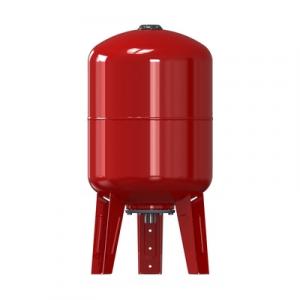 SFERA AUTOCLAVE MAXIVAREM LS CE                                        lt 200 - Raccordo 11/2