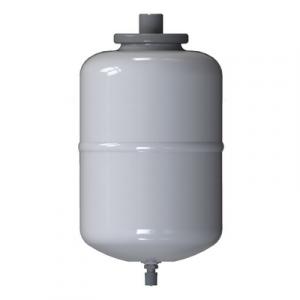 VASO DI ESPANSIONE EXTRAVAREM LC                                       lt 8 - Raccordo 3/4