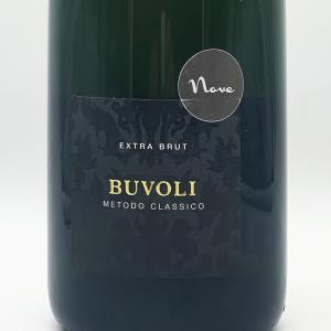"Extra Brut ""Nove"" M. Buvoli, Veneto"