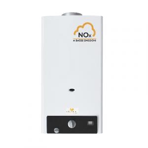 SCALDABAGNO GAS LOW NOX THERMAL ATON 11LT TIRAGGIO NATURALE          Metano