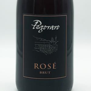 Tai Rosè  DOCG - Pegoraro, Veneto