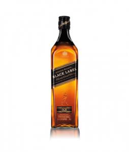 Johnnie Walker Black Label 12anni 70cl