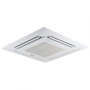 GRIGLIA PER CASSETTA 4 VIE                                             950x25x950 (P/LGCUI-24)