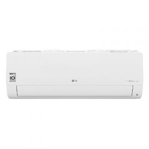 UNITA' INTERNA CONDIZIONATORE STANDARD-WIN DUALCOOL R32 INVERTER       12000 btu