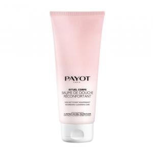 Payot Baume De Douche Reconfortant 200ml