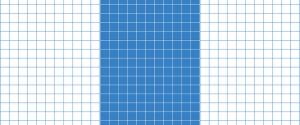 TOVAGLIA SANTORINI b/b 100X100