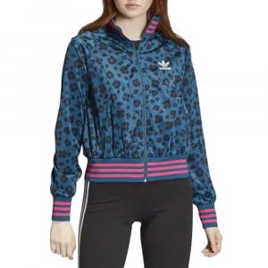 Adidas Track Jacket da Donna
