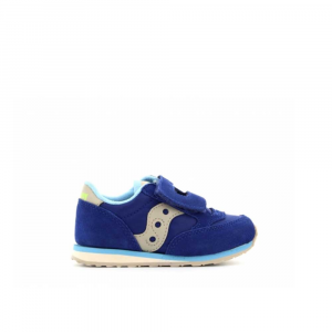 Saucony jazz Baby Royal Junior