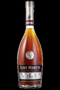 Cognac Rémy Martin V.S.O.P. 70cl 40%