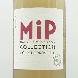 Mip – Domaine Sainte Lucie Provenza Francia