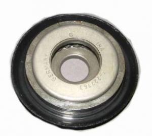 Cuscinetto ammortizzatore anteriore Ford Fiesta III,