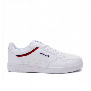 Champion Low Cut Shoe New Court Full Unisex