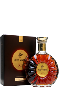 Cognac Excellence X.O. Rémy Martin 70cl 40%
