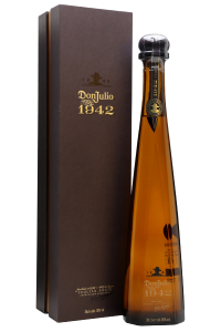 Tequila Don Julio 1942 70cl 40%