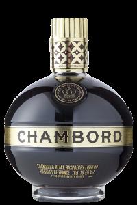 Chambord Liqueur Royale de France 70cl 16,5%