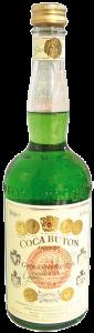 Coca Buton 70cl 36,5%