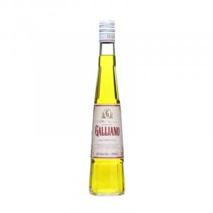 Liquore Galliano 70cl 42,5%