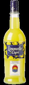 Limoncello Di Capri 1 Litro
