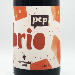 Brio Pop - Tenuta l'Armonia, Veneto