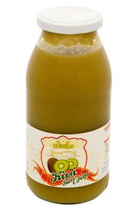 Succo e polpa Kiwi Cà Matilde