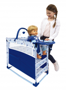 CCB57000 CICCIOBELLO NURSERY SET