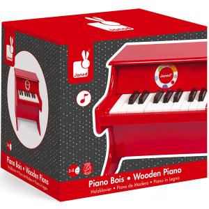 PIANO VERTICALE CONFETTI