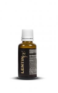 Lentinex 30 ml