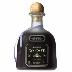 Patron Liquore al Caffe 70cl