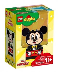 LEGO 10898 DUPLO Il mio primo Topolino 10898 LEGO S.P.A.