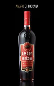 Amaro di Toscana 70cl