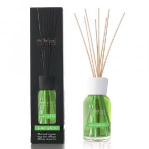 Diffusore per ambienti - Green Fig & Iris