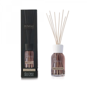 Diffusore per ambienti - Incense & Blond Woods