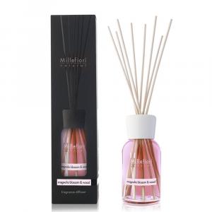 Diffusore per ambienti - Magnolia Blason & Wood