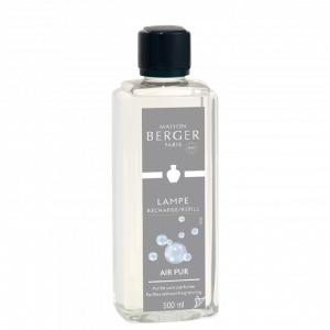 Maison Berger Ricarica Air Pure 500 ml
