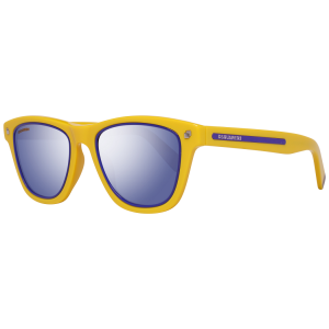 Dsquared2 DQ0169 39G 51 51-19