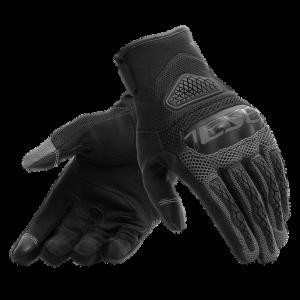 Guanto Dainese Bora Gloves