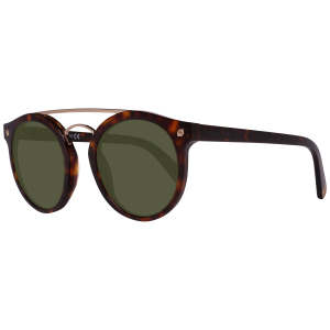 Dsquared2 DQ0202 52 50-22