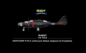 P-61A