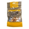 FERRIBIELLA NATURE SNACK OSSETTO POLLO 80GR - SCADENZA 30/05/2021