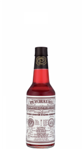 Peychaud's Aromatic Bitters 148ML