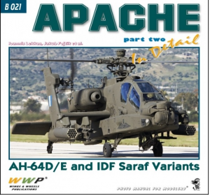 APACHE IN DETAIL (PART 2)