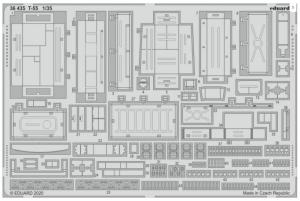 SET T-55