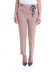 Pantalone blaire Liu Jo jeans WA0268T7982