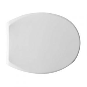 SEDILE WC UNIVERSALE MODELLO S12                                       Bianco