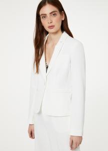 Giacca luxury Liu Jo jeans WXX047T7896