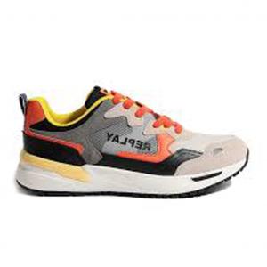 Sneaker multicolor Replay