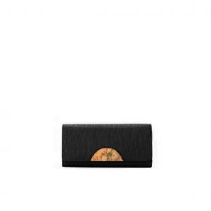 Portafoglio nero 1a Classe - IN ARRIVO