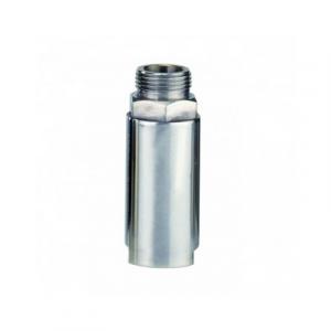 ANTICALCARE MAGNETICO MAX                                            1/2F